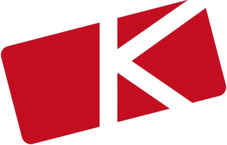 Kinesto Industrietechnik GmbH