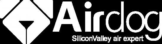 airdog-logo-weiss